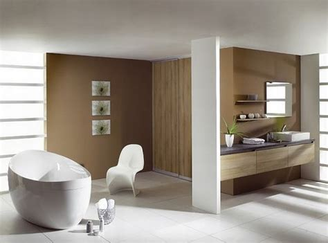 relaxing bathroom decorating ideas 30 beautiful and relaxing bathroom design ideas luxurious decorating ideas