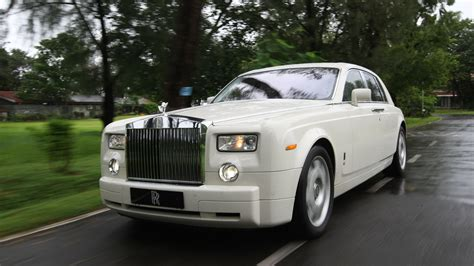 2015 rolls royce phantom price rolls royce phantom 2015 price mileage reviews