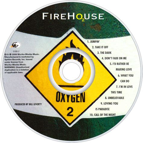 fire house music firehouse o2 www pixshark com images galleries with a