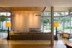 Dream House Design Inside And Outside dream tropical house in hawaii inside the house we can look outside
