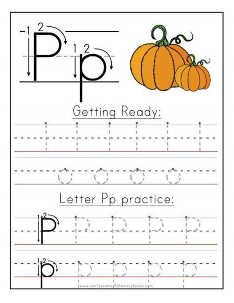 Make Your Own Handwriting Worksheets by Make Your Own Printable Handwriting Worksheets A To Z