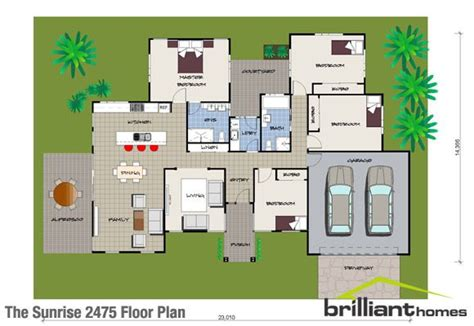 eco house floor plans eco friendly home plans eco friendly homes environmentally friendly houses and house