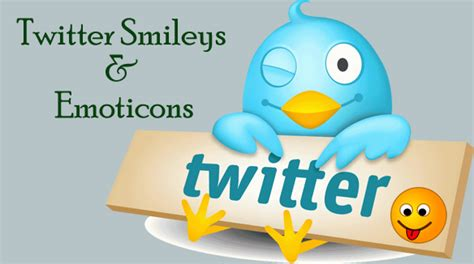 twitter emoticons twitter smileys twitter emoticons latest twitter