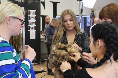 image gallery stylist apprenticeships