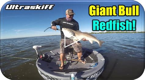 round fishing boat video ultraskiff saltwater fishing videos round boat round