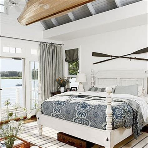 beach inspired home decor liveyourstyle inspiration beach cottage style