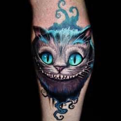 cheshire cat tattoo drawings tattoos pinterest