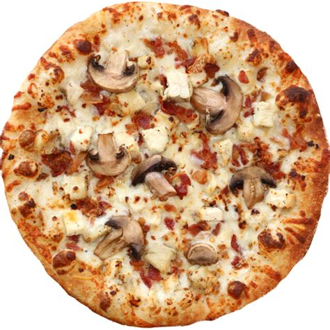 pizzeria best home top it pizza create your own pizza
