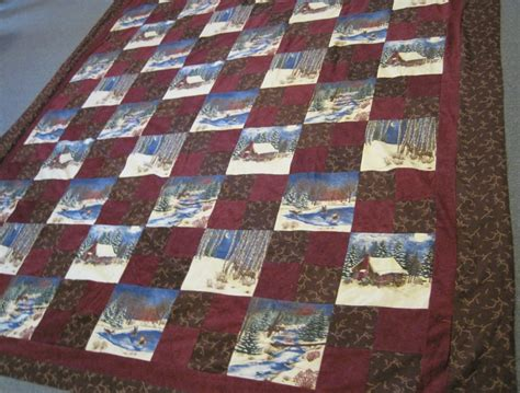 Quilts Theme by Quilt Gallery Diana S Quilts N Things