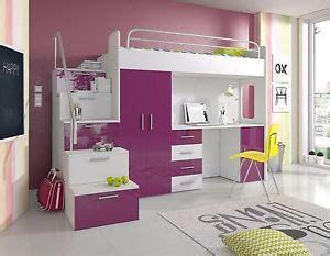 ebay childrens bedroom furniture childrens bedroom furniture set kids bunk bed with