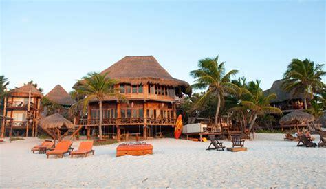 Destination Detox Amansala by Amansala Resort Mexico 7 A List Boot Cs