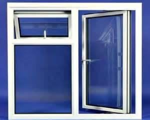 prezzo finestre 187 serramenti in alluminio prezzi
