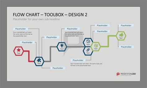 powerpoint design zum downloaden 1000 bilder zu flow charts powerpoint auf pinterest