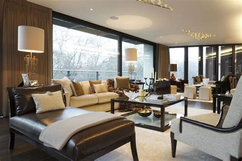 world s most exclusive design restaurants design home view from the most exclusive residence in the world one