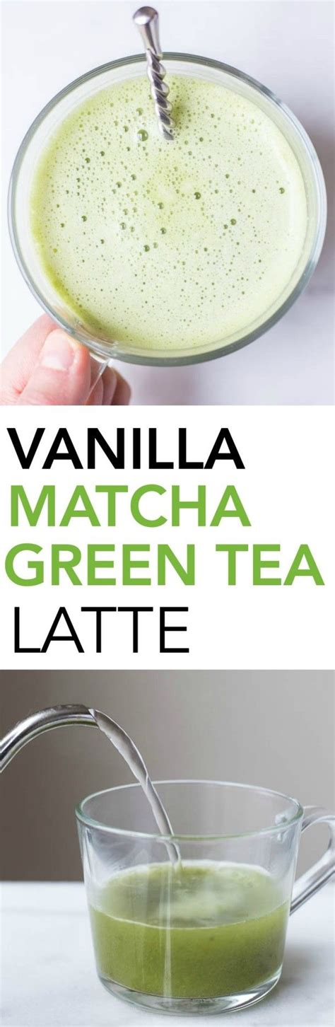 Matcha Green Tea Detox Recipe by 17 Best Images About Healthy Drinks Detox Teas On