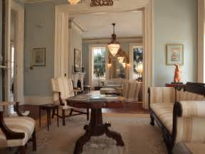 interior for homes 5 characteristics of charleston s historic homes hgtv s