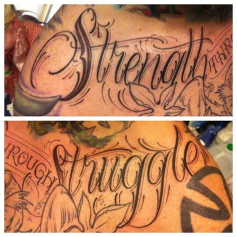 aztec tattoo new bern nc creative tattoo designs libra tattoo hawaii