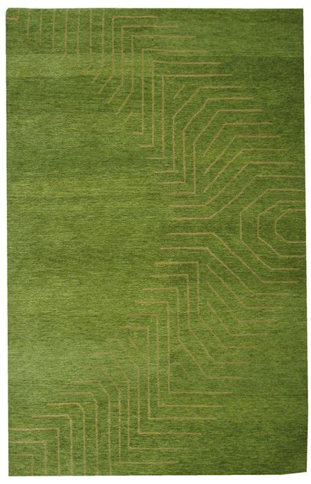 Tufenkian Child Labour Free Rugs by 15 Best Carpet Rugs Images On Rug Company