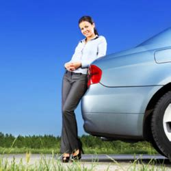 Affordable Liability Auto Insurance Quotes Online on a