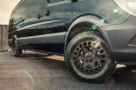 truck york york truck rims by black rhino