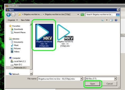 converter ke mp4 cara mudah convert file mkv ke mp4 artbust creator