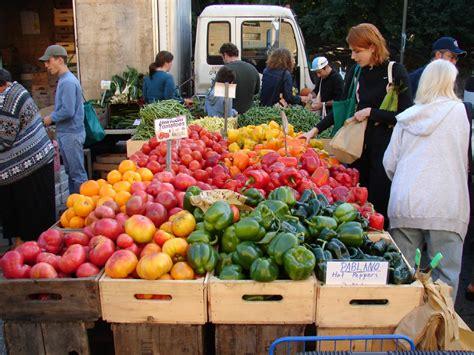 farmers markets florida farmers markets directory find
