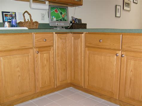 kitchen cabinets syracuse ny kitchen cabinets syracuse