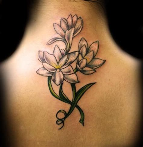 cross tattoos on hip 25 best ideas about feminine cross tattoos on