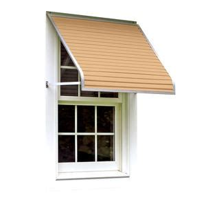 Buy Awnings by Buy Aluminum Awnings Nuimage Awnings