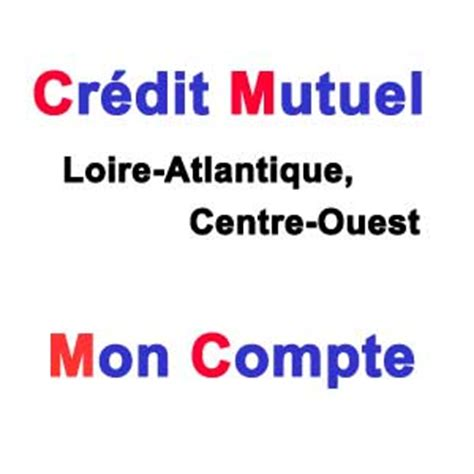 adresse siege social credit mutuel cmlaco mes comptes cmlaco creditmutuel fr