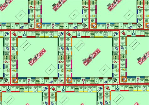 section 2 monopoly 9 reasons to invest in property in whitechapel east