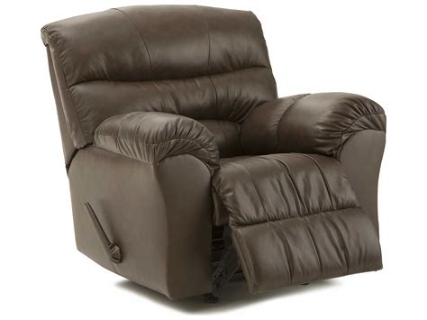 recliner swivel rocker chairs palliser durant swivel rocker recliner chair 41098 33