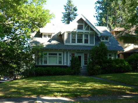 houses for sale in spokane wa homes for sale spokane wa spokane real estate homes land 174