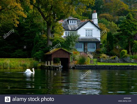 lake side houses image gallery lakeside house