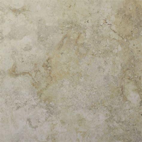 new town 18 x 18 sorrentine limestone porcelain floor tile