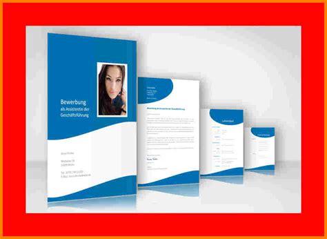 Word Vorlagen Deckblatt Word Deckblatt Vorlagen Anschreiben Din 5008 Vorlage Word Jpg Analysis Templated Analysis