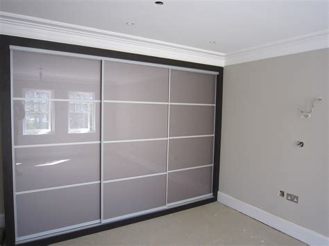 Sliding Wardrobe Doors by Sliding Wardrobes Sliding Wardrobe Doors Built In Wardrobes