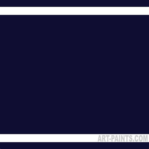 indigo blue paint color indigo blue pre tested paints p112 indigo blue
