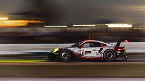 Car Wallpaper 3200x1800 by Porsche 911 Rsr 2017 Race Car Wallpaper 3200x1800