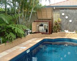pool and shed ideas joy studio design gallery best design free pool pump shed plans joy studio design gallery