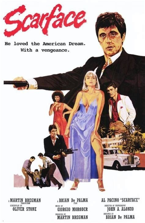 gangster movie year scarface gangster movies photo 4105692 fanpop