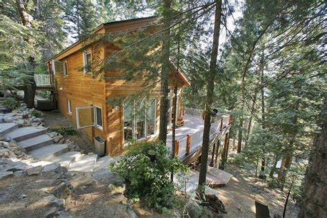 Yosemite Cabin Rentals Cheap by Stay Inside Yosemite National Park At The Vrbo