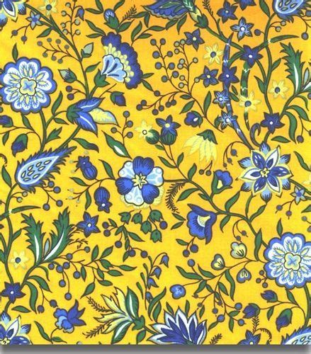 yellow patterned ground 226 best yellow blue design pattern combination