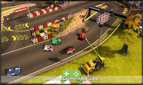 android racing apk free racing apk free