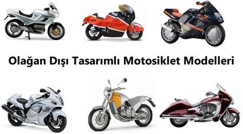 olagan disi tasarimli motosiklet modelleri motorcularcom