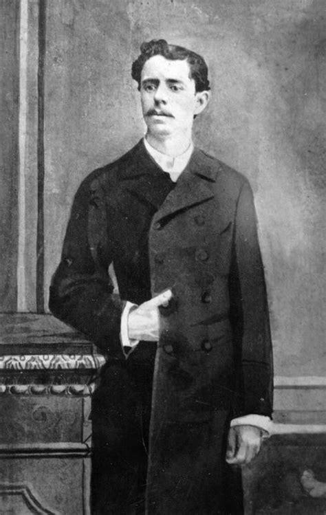 Luis Vargas Torres - Wikipedia, la enciclopedia libre