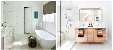 2013 bathroom design trends 2018 2018 bathroom trends top trends and stylish styles in bathroom designs
