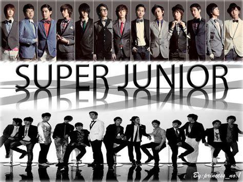 Kpop Magazine 1 Junior junior members profile kpop fanpop