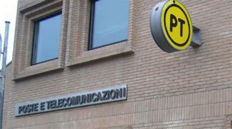 ufficio postale orario orario estivo uffici postali gazzetta sud