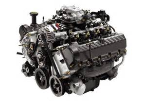 4 6 Ford Engine For Sale 95 Lincoln 4 6l Engine Diagram Get Free Image About
